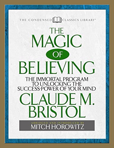 the-magic-of-believing-the-immortal-program-to-unlocking-the-success-power-of-your-mind-english-edit