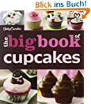 Betty Crocker The Big Book of Cupcake...