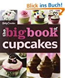 Betty Crocker The Big Book of Cupcakes (Betty Crocker Big Book)