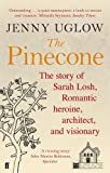 Jenny Uglow The Pinecone