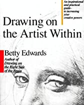 Drawing on the Artist Within Ebook & PDF Free Download