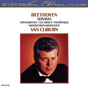 """Harvey Lavan Cliburn dit """"Van Cliburn"""" 51O6G1obHBL._SL500_AA300_"""