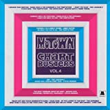 Motown Chartbusters Vol 4