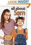 All About Sam (Sam Krupnik)
