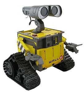 Wall-E - Ultimate Wall-E