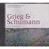 Chp Vol.97: Klavierkonzerte