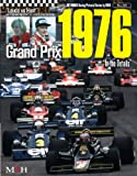 Grand Prix 1976