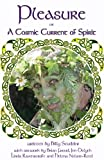 img - for Pleasure - A Cosmic Current of Spirit book / textbook / text book