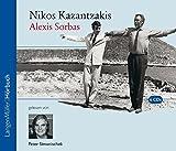 Image de Alexis Sorbas. 6 CDs