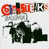 Smack Smash - Beatsteaks