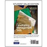 img - for Developing Management Skills, Student Value Edition with MyManagementLab and Pearson eText -- Access Card Package (8th Edition) book / textbook / text book