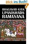 The Bhagavad Gita, The Upanishads, an...