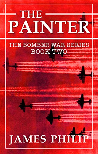 the-painter-the-bomber-war-book-2