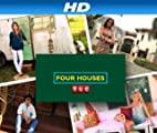 Four Houses [HD]: And a Mediterranean Face-Off [HD]