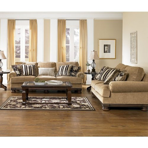 Pin Ashley Furniture Living Room Sale Image Search Results On Pinterest