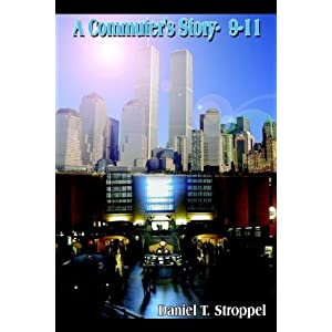 AuthorHouse: A Commuter's Story 9-11