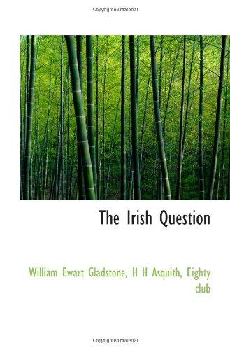 The Irish Question