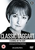Classic Taggart: The Blythe Duff Collection [DVD]