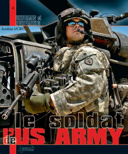 the-us-army-soldier-uniforms-and-equipment