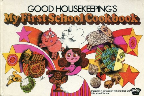 good-housekeeping-my-first-school-cookbook