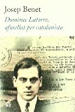 Domenec Latorre