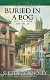 img - for Buried in a Bog (A County Cork Mystery) book / textbook / text book