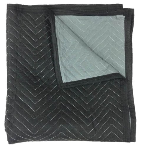 Mover S Blanket