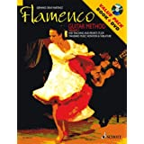 Flamenco Guitar Method - Volume 2: Book/DVD Packby Gerhard Graf-Martinez