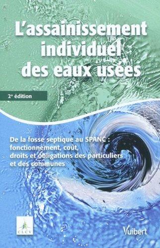 lassainissement-individuel-des-eaux-usees-domestiques-de-la-fosse-septique-au-spanc-fonctionnement-c