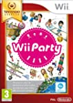 Wii Party - Nintendo Selects