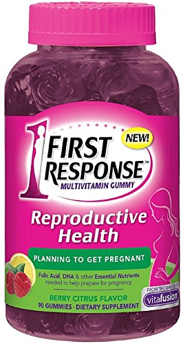 first-response-reproductive-health-pre-pregnancy-support-multivitamin-gummy-berry-citrus-90-ea-pack-