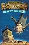 Albert Einstein (Giants of Science)