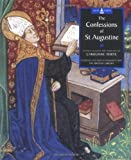 Image of The Confessions of St.Augustine (Sacred Wisdom)