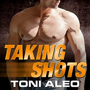 Taking Shots: Assassins Series # 1 | [Toni Aleo]