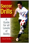 Soccer Drills: A Guide for All Levels...
