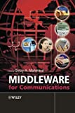Middleware for Communications