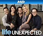 Life Unexpected [HD]: Thanks Ungiven [HD]