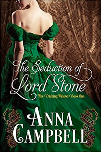 99¢ – The Seduction of Lord Stone