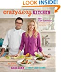 Crazy Sexy Kitchen: 150 Plant-Empower...