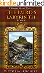 Mystery:  The Laird's Labyrinth: A Du...