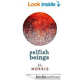 Selfish Beings