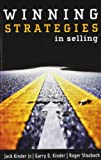 Winning Strategies in Selling (8188452920) by Kinder, Jack
