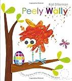 Kali Stileman Peely Wally