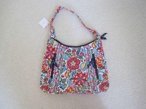 vera-bradley-lisa-b-tote-bag-hope-garden