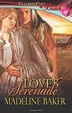 Love's Serenade: Ellora's Cave