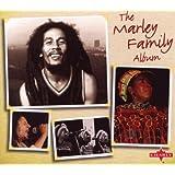 Marley Family Albumby Marley Family