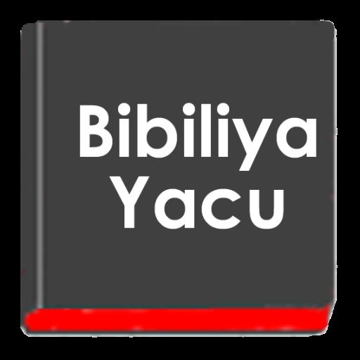 bibiliya-yacu