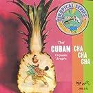 That Cuban Cha-Cha