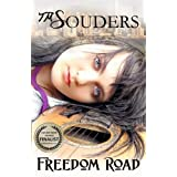 Freedom Road ~ T.M. Souders