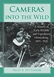 Cameras into the Wild: A History of Early Wildlife and Expedition Filmmaking, 1895-1928